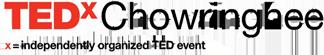 TEDxChowringhee